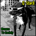 G-Stack - Menace To Society