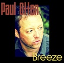 Paul Otten - Breeze (Single)