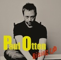 Paul Otten - Rising Up (Single)