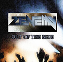Zenemy - Out Of The Blue (EP)