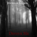 Michelle Lockey - Devour Me (Single)
