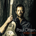 Paul Otten - Bridges Burn (Single)