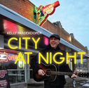 Kelly Pardekooper - City At Night