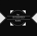The Striped Bandits - The Striped Bandits