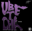 Yaydo - Ubetcha (Single)