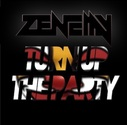 Zenemy - Turn Up The Party