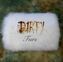 Dirty Furs (feat. Paul Otten) - So Mystified (feat. Paul Otten) - Single