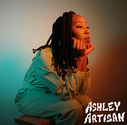 Ashley Artisan