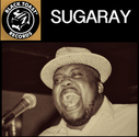Sugaray