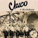 Chico And His Orchestra
