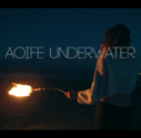 Aoife Underwater