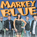 Markey Blue