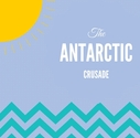 The Antarctic Crusade