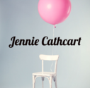 Jennie Cathcart