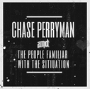 Chase Perryman & The People Familiar With The Situation