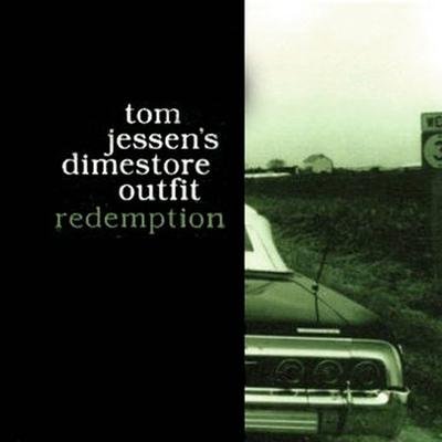 Tom Jessen's Dimestore Outfit - Redemption