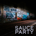 Sauce Party