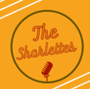 The Sharlettes