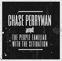 Chase Perryman and the People Familiar with the Situation