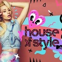 House Of Style (Theme)
