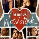 Always Woodstock (Film)