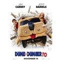Dumb And Dumber To (Film)