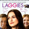 Laggies (Film)