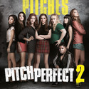 Pitch Perfect 2 (Film)