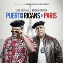 Puerto Ricans In Paris (Film)