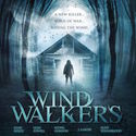 Wind Walkers (Film)