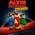 Alvin And The Chipmunks: The Road Chip (Film)