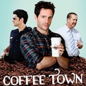Coffee Town (Film)