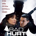 Bad Hurt (Film)