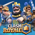 Clash Royale (Supercell)