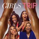 Girls Trip (Film)