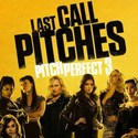 Pitch Perfect 3 (Film)