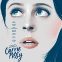 Carrie Pilby (Film)