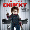 Cult Of Chucky (Film)