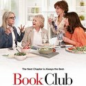 Book Club (Film)