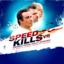 Speed Kills (Film)
