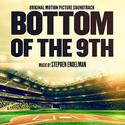 Bottom Of The Ninth (Film)