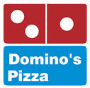Domino's Pizza (National TV/Internet Commercials)