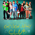 Geography Club (Film)