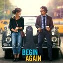 Begin Again (Film)