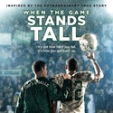When The Game Stands Tall (Film)