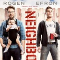 Neighbors (Film)