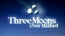 3 Moons Over Milford (TV THEME)