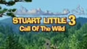Stuart Little 3 (FILM MAIN TITLE)