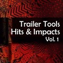 Hits & Impacts - Vol. 1