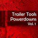Powerdowns - Vol. 1